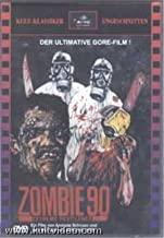 Zombie 90