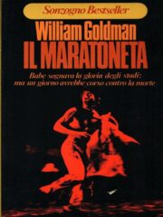 Il maratoneta (Sonzogno Besteller)