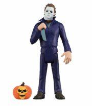 Toony Terrors: Michael Myers Halloween 15cm