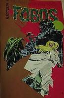 Raccolta Fobos – Gli albi della Williams 9