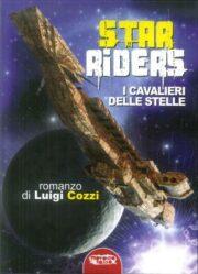 Star Riders – I cavalieri delle stelle (romanzo)