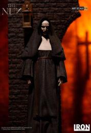 Nun, The – ART 1/10 DeLuxe (22 cm)