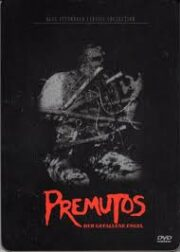 Premutos – Olaf Ittenbach Classic Collection (DVD STEELBOOK)