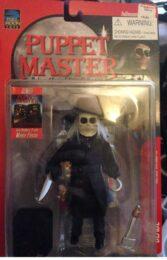 Puppet Master – Blade (Full Moon Toys)