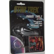 Star Trek Phaser Type 2