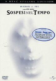 Sospesi Nel Tempo (3 DVD SPECIAL EDITION)