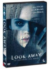 Look Away – Lo Sguardo Del Male (Blu Ray)