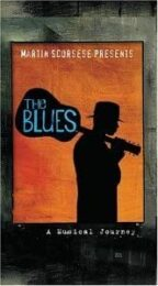 Martin Scorsese Presents The Blues (A Musical Journey) – 5 CD BOX