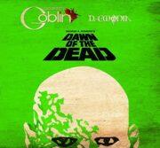 Dawn of the Dead / Zombi (2 CD)