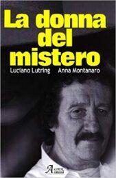 Luciano Lutring – La donna del mistero