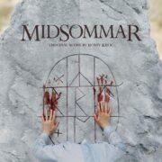 Midsommar – Original score by Bobby Krlig (CD OFFERTA)