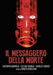 Messaggero Della Morte, Il (Restaurato in HD)