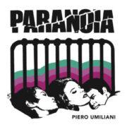Paranoia – Orgasmo (45 giri)