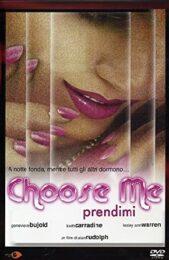 Choose me – Prendimi