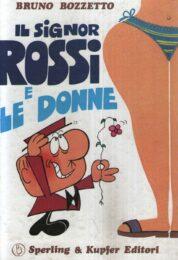 Il Signor Rossi e le donne (1970)