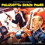 Poliziotto senza paura (LP)