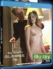 Roy Stuart's Glimpse 16 (BLU RAY)