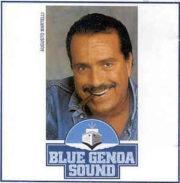 Augusto Martelli – Blue Cenoa Sound (offerta LP 9,90)