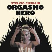 Orgasmo Nero (45 giri)