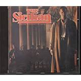 Siciliano, Il (CD)
