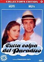 Tutta colpa del paradiso (Collector's edition 2 DVD)
