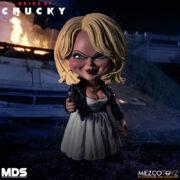 Tiffany Bride of ChuckyMezco Designer Series Deluxe