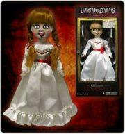 Living Dead Dolls: Annabelle