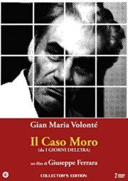 Caso Moro, Il (Collector's edition – 2 DVD)