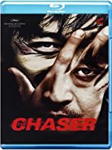 Chaser, The (BLU RAY)