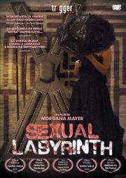 Sexual Labyrinth
