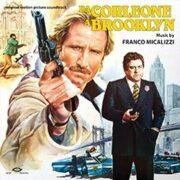 Da Corleone a Brooklyn LP
