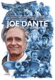 Joe Dante Master Of Horror
