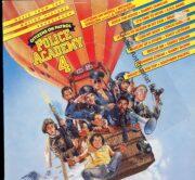 Police Academy 4 – Scuola di Polizia 4 (LP)