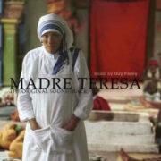 Madre Teresa (CD)
