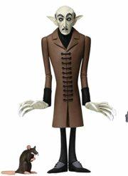 Toony Terrors: Nosferatu 15cm