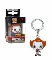 Funko – It Penniwise