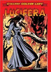 Lucifera (Collana Golden Lady)
