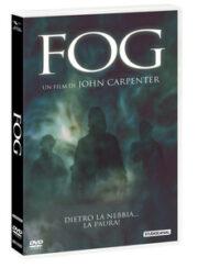 Fog (Dvd+Calendario 2021)