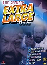 Extralarge (6 DVD)