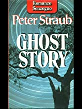 Peter Straub – Ghost Story