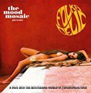 Mood Mosaic – Folkadelic (CD)