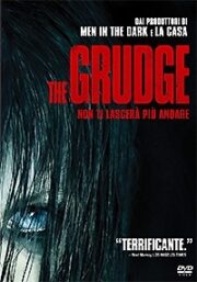 Grudge (2020), The
