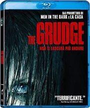 Grudge (2020), The (Blu Ray)