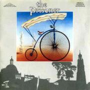 The Prisoner – Il Prigioniero (CD)