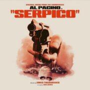 Serpico (LP) RSD 2020