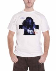 Exorcist L'esorcista I'M Not Regan (T-shirt)