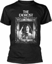 Exorcist L'esorcista Frame (T-shirt)