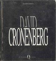 Gianni Canova – David Cronenberg