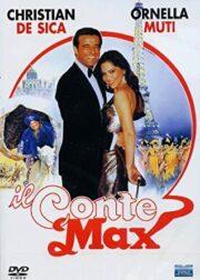 Conte Max, Il
