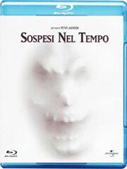 Sospesi Nel Tempo – Frighteners (Blu Ray)
